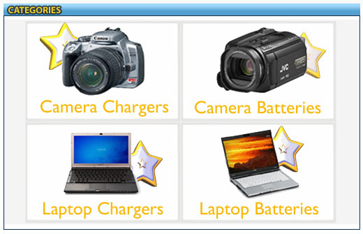 how to get canon printer online on my laptop
